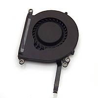 """Вентилятор для ноутбука APPLE MACBOOK Air 13.3"""" A1370 (MG50050V1-C01C-S9A) (Кулер)"""