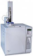 Хроматограф газовый Хроматэк-Кристалл 2000М