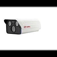 2.0 мегапикселя , (1080P) FULL HD.SONY ZIP-2AB1-0408