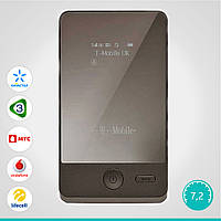 Huawei 583C 2 года гарантии