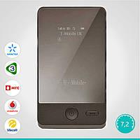 Мобильный 3G WiFi Роутер Huawei 583C 2 года гарантии