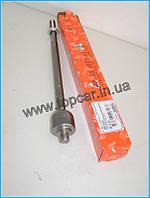 Рулевая тяга Л/П Citroen Jumpy I 96-   Asmetal Турция 20FI5100