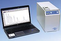 Хроматограф газовый Хроматэк-Газохром 2000