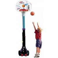 Спортивный набор Little Tikes Баскетбол 4339