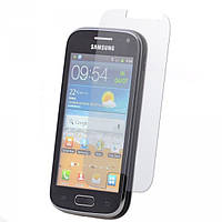 Защитное стекло для Samsung Galaxy Ace 2 i8160 - HPG Tempered glass 0.3 mm​