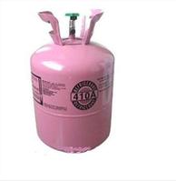 Хладон R410a   (11,3 кг.)