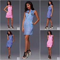 Платье ал1246, фото 1