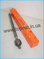 Рулевая тяга Л/П Citroen Berlingo I 96-  Asmetal Турция 20PE1100