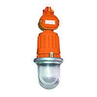 Прожектор РСП 18 ВЕх-125-431