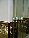 Душевые кабины под заказ, фото 6