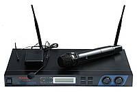 Радиосистема Markus MC-2008 Mix