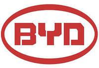 Автозапчасти  BYD F0 (БИД F0)