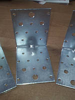 Уголок симметричный КР-1 40х40х20х2,0