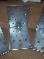 Уголок усиленный KPW-3 90x90x70x2.0