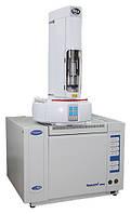 Хроматограф газовый Кристаллюкс-4000М