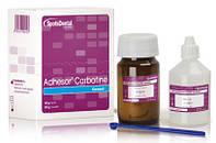ADHESOR CARBOFINE (Адгезор карбофайн) - Цинкполикарбоксилатный цемент