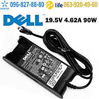 Блок питания для ноутбука Dell   Model P22G