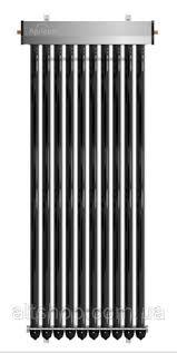 Вакуумный коллектор Apricus АР-10