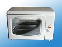 Шкаф жарочный EШПМ-0.8-220-01 Сож ТМ Алеся