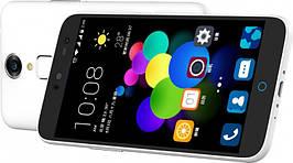 Смартфон ZTE Blade A1 2Gb/16Gb Гарантия 1 Год!, фото 3