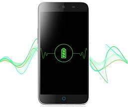 Смартфон ZTE Blade A1 2Gb/16Gb Гарантия 1 Год!, фото 2