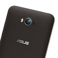 Смартфон ASUS ZenFone Max (black) 2Gb/16Gb Гарантия 1 Год!, фото 3