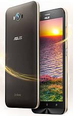 Смартфон ASUS ZenFone Max (black) 2Gb/16Gb Гарантия 1 Год!, фото 2