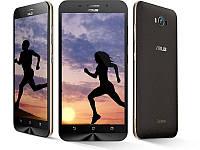 Смартфон ASUS ZenFone Max (black) 2Gb/16Gb Гарантия 1 Год!