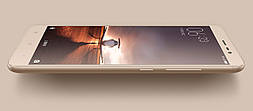 Смартфон ORIGINAL Xiaomi Redmi 3 Pro 3GB/32GB Silver Гарантия 1 Год!, фото 2
