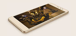 Смартфон ORIGINAL Xiaomi Redmi 3 Pro 3GB/32GB Grey Гарантия 1 Год!, фото 3