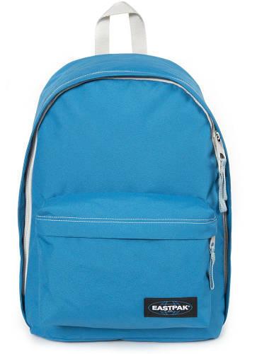 Великолепный рюкзак 27 л. Back To Work Eastpak EK93624L голубой