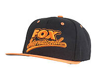 Кепка Fox Snap Back Caps