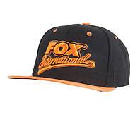 Кепка Fox Snap Back Caps