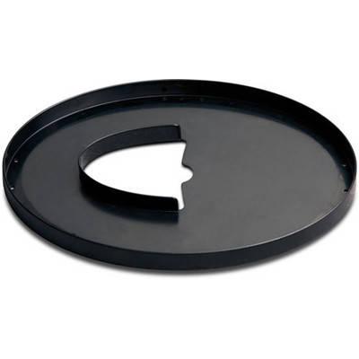 Защита катушки Garrett 7x10 ProFormance, фото 2