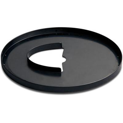 Защита катушки Garrett 7x10 ProFormance