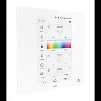 Контроллер Z-Wave + Zigbee ZipaTile white от Zipato -  ZIPETILE-W