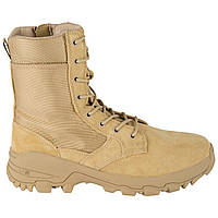"Ботинки тактические ""5.11 Speed 3.0 Coyote Sidezip Boot"""