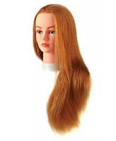 Голова учебная Sibel Julie 45-60 см