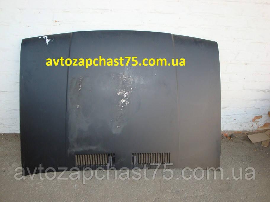 Капот ВАЗ 2107 производство Начало, Набережные Челны, Россия