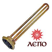 ТЭН для бойлера Ariston Аристон, 1500 Вт 1.5 кВт, Thermowatt, Италия