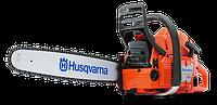 Бензопила HUSQVARNA 365