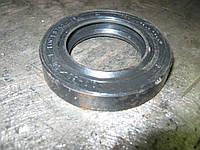 Сальник в корпус 35х58-1 на триммер зерномметателя