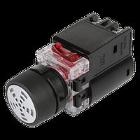 Дзвінок 100-240VAC MRB-TA0