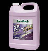 AutoMagic 99QT № 99 Cредство удаления глубоких царапин