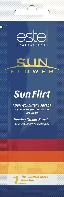 Крем-усилитель загара SUNFLOWER Sun Flirt 15 мл