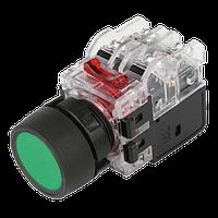Кнопковий перемикач з підсвічуванням MRX-TM