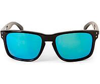 Очки Avid Carp Classic Sunglasses