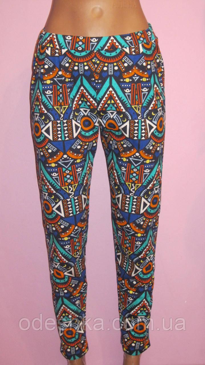 Next брюки с доставкой