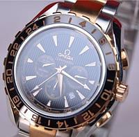 Мужские часы Omega Seamaster O5910