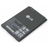 АКБ (аккумулятор) BL-44JH для LG E612 (1700 mah), оригинал